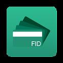 PlyceFID - cartes de fidélité