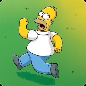 Los Simpson: Springfield  |  Juegos Casuales