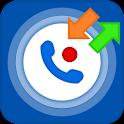 Call Recorder Automatic - Free App 2019 icon