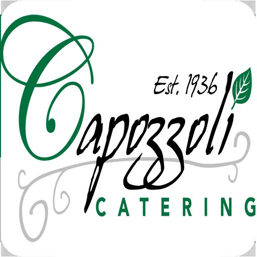 Capozzoli Catering 商業 App LOGO-APP試玩