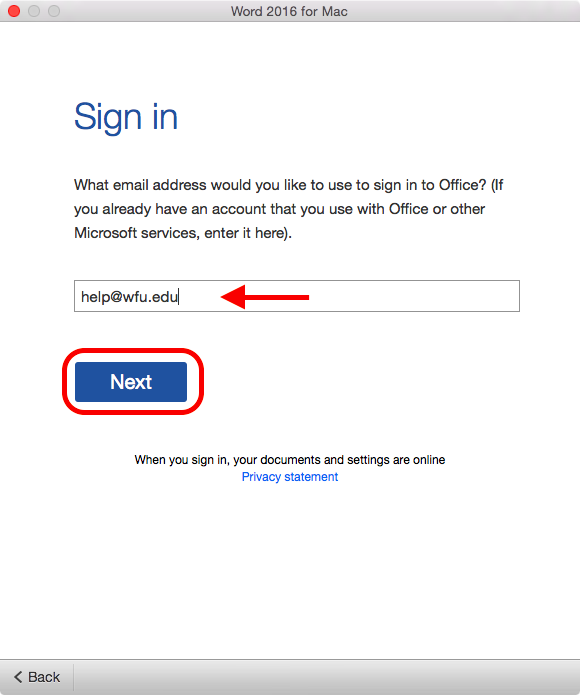 Office365_Apple_11.png