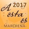 Aestaes Marchena icon