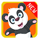 Happy Panda Play