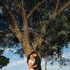 Wedding photographer Anderson Pereira (AndersonPfotos). Photo of 09.07.2018