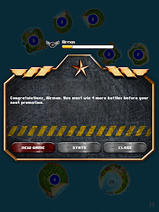 Aero Islands for PC-Windows 7,8,10 and Mac apk screenshot 16