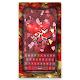 Love Keyboard 2020 Download on Windows
