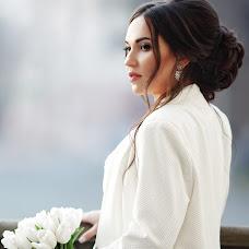 Wedding photographer Viktoriya German (ViktoriaGerman). Photo of 22.03.2017