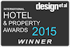 park-grove-hotel-property-award-2015-winner