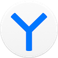 Яндекс.Браузер Лайт icon