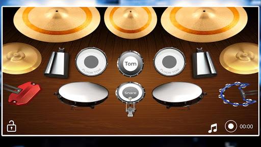 Piano Keyboard 1.1.2 screenshots 5