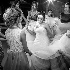 Wedding photographer LUISA RAIMONDI (raimondi). Photo of 10.09.2017