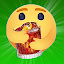 Bumbax RPG Icon