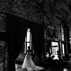 Wedding photographer Lyubov Chulyaeva (luba). Photo of 11.02.2019