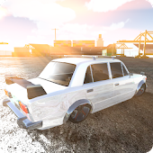 Turkish Cars Parking - Real Turkish Cars Park Game