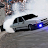 Hawk Drift Game 3D logo