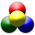 Bubble Spin icon