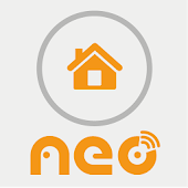 AIO REMOTE NEO - Smart Home App