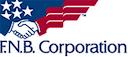 FNB Corporation
