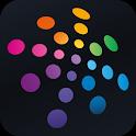 App Universo icon