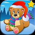 Bambini Peg Puzzle 3 Pro icon