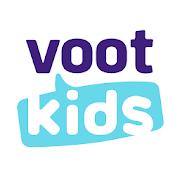 Voot Kids-Watch Motu Patlu, Pokemon, Shiva && more