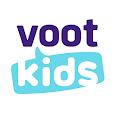 Voot Kids-Watch Motu Patlu, Pokemon, Shiva & more apk