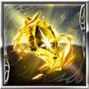 光晶のエレメント