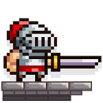 Devious Dungeon Icon