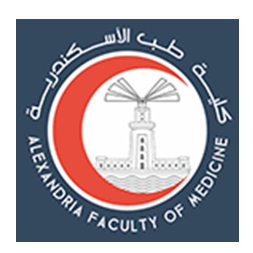 Alexandria Faculty of Medicine