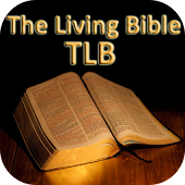 The Living Bible (TLB) +
