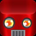 Spell Bot