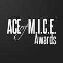 MICE Awards 20 icon