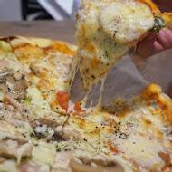 PIZZA Ora 歐拉手工窯烤披薩