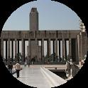 Rosdario – Wiki icon