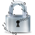 Keep Secrets (Encrypter) icon
