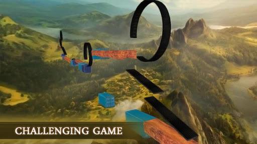 玩體育競技App|モンスターライダー3D免費|APP試玩