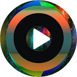 Max Video Player 1.1