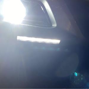 アルファード ANH25W のカスタム事例画像 midnight88さんの2020年06月26日19:59の投稿
