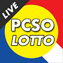 PCSO Lotto Results - EZ2 & Swertres result icon