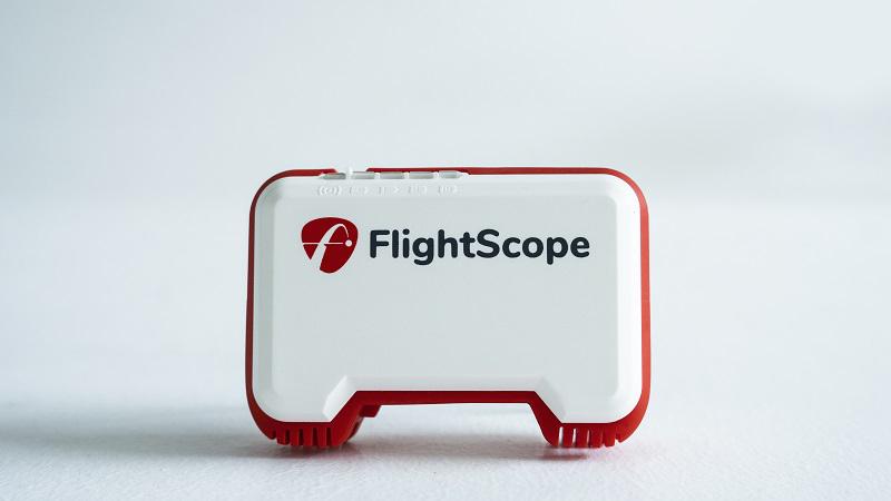 Mua máy đo Swing Flightscope Mevo chính hãng, giá tốt