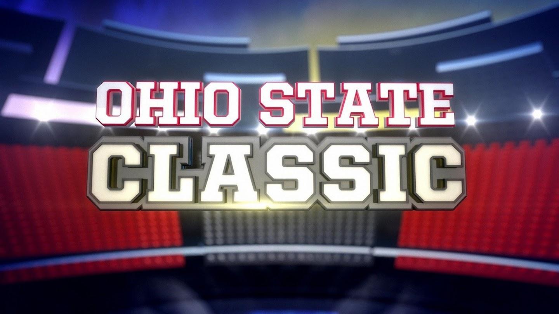 Ohio State Basketball Classic