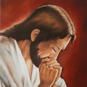 Prayers, Bible & Rosary