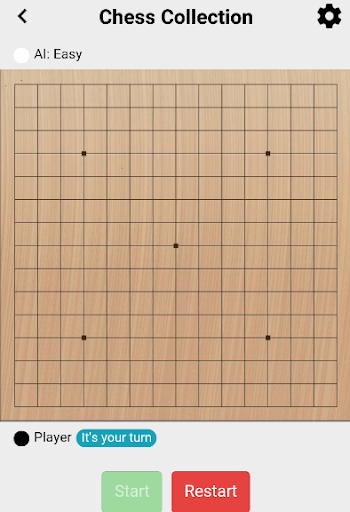 Chess Collection 1.0 screenshots 5