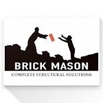 BrickMason Icon
