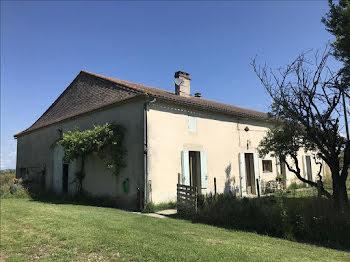 maison à Saint-Pierre-sur-Dropt (47)