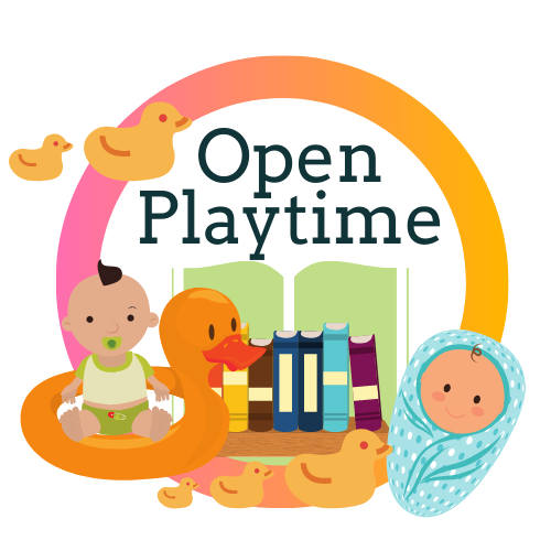 Open Playtime