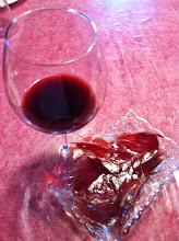 Photo: #CaspFood aperitivo español