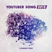 YouTuber Song 2015
