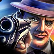 Game Мафия Непобедима APK for Windows Phone
