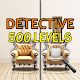 Find The Difference - Detective 500 Levels for PC-Windows 7,8,10 and Mac